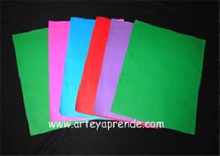 Como Hacer Un Cubo De Papel Papiroflexia Ebooks Y T En Taringa
